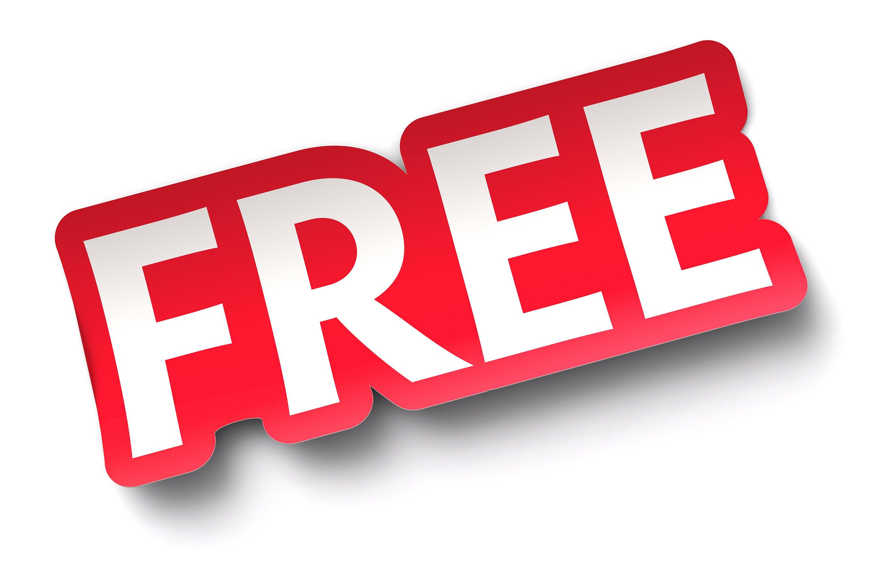 бесплатная ставка