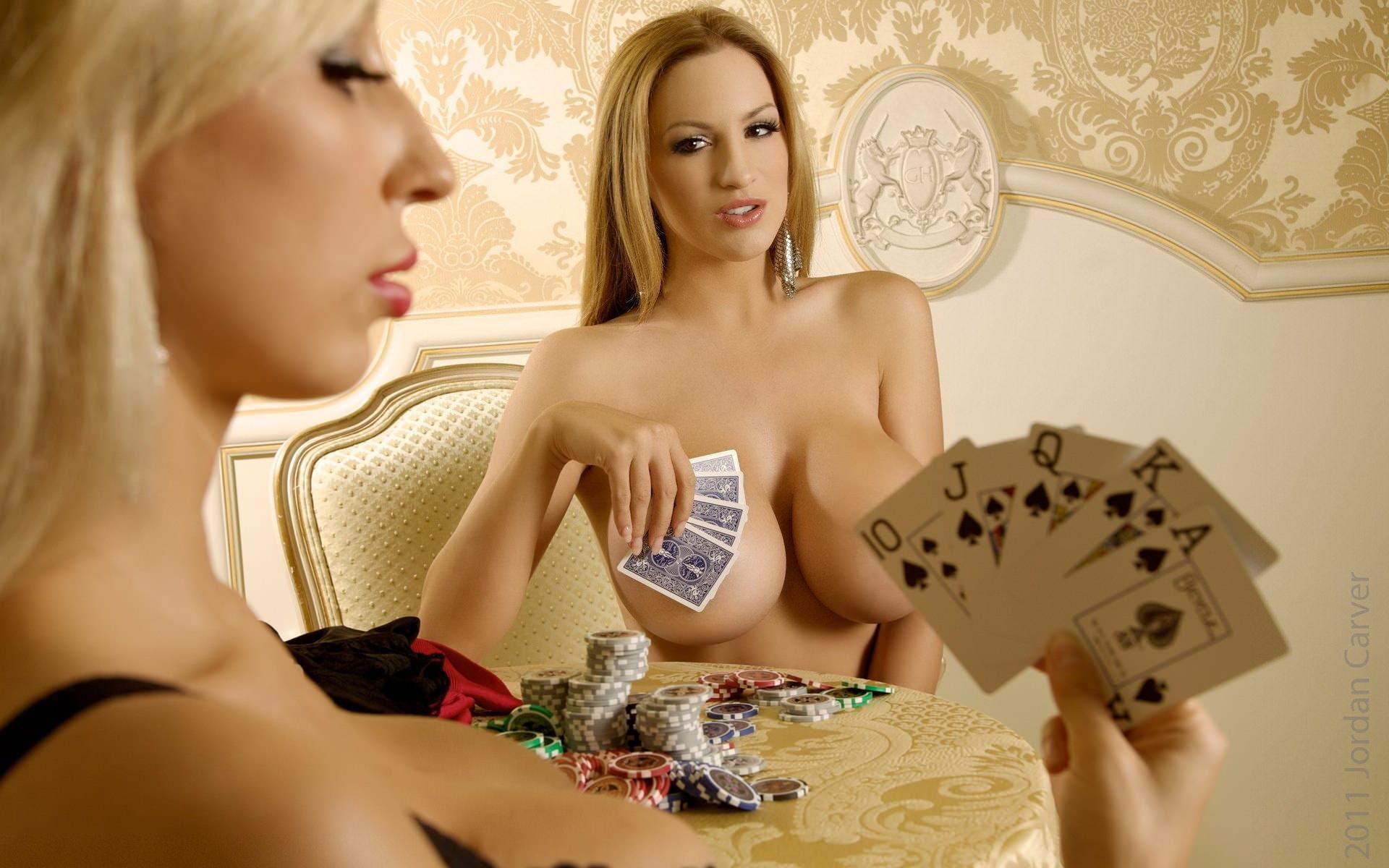 покер бонус