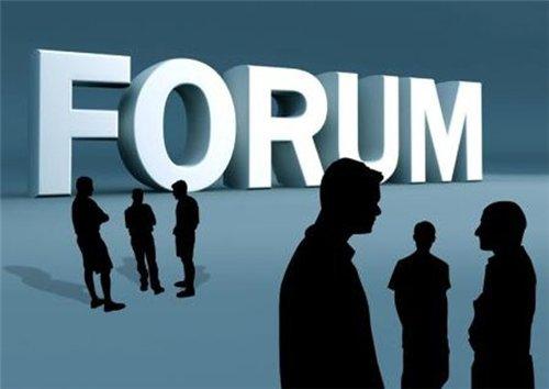 форумы с оплатой