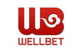 wellbet