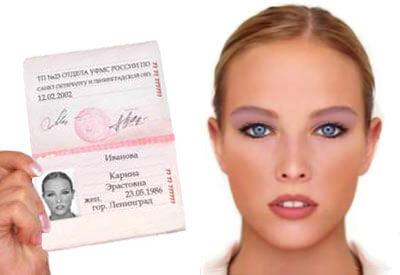 PassportInHands