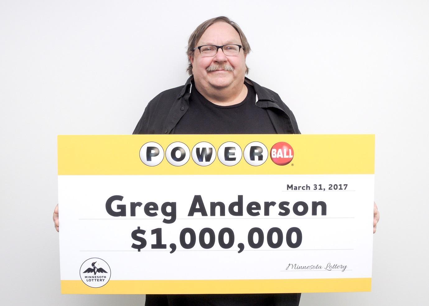 играть лотерея