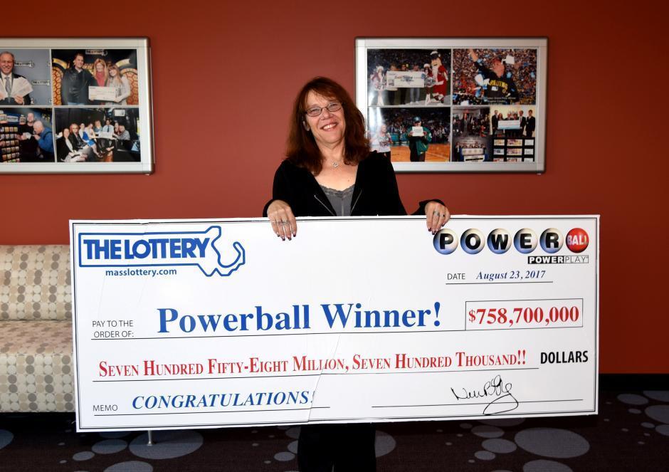 лотереи победа